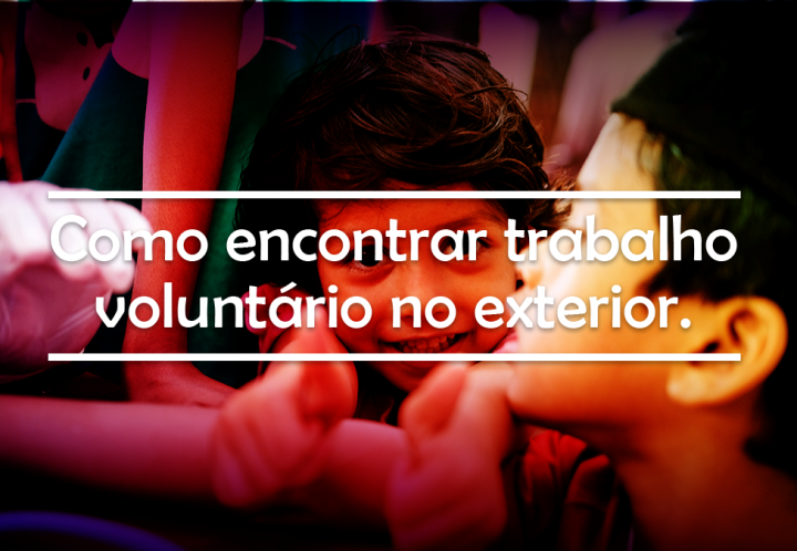blog-voluntariado