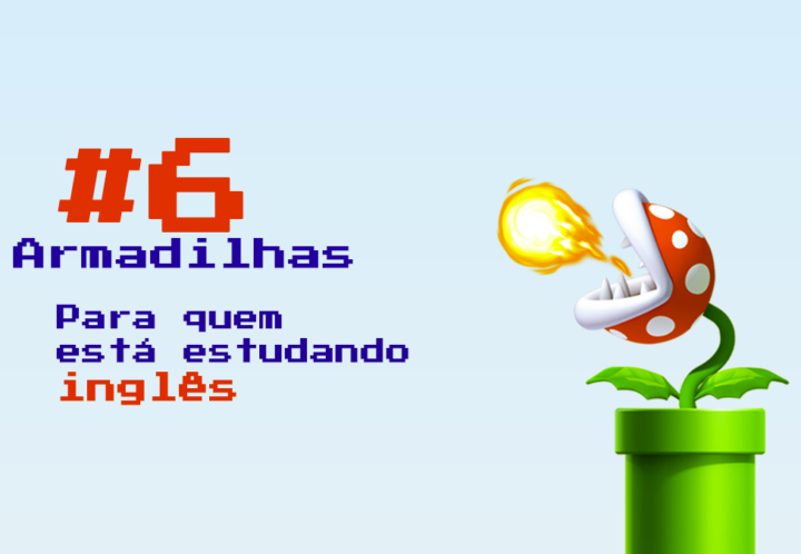 Blog 24 de abril Armadilha