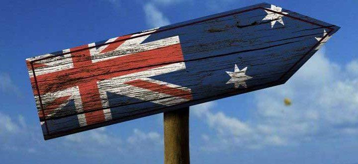 No último dia 1º de Julho, o governo Australiano divulgou sua lista anual de profissões em demanda no país para 2015/16.