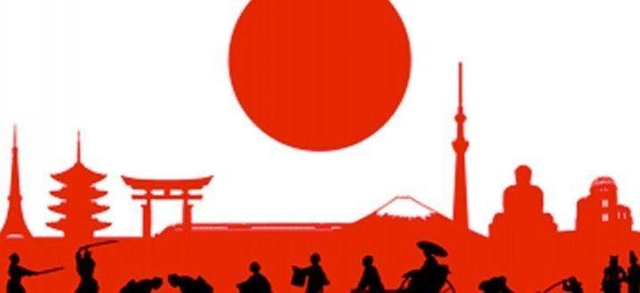Quando você pensa no Japão o que te vem a mente? Quase que como uma resposta automática é de que o país é extremamente centrado, com uma cultura enraizada e que não da abertura para o que vem de fora.