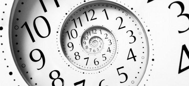 Nosso dia é tão corrido que mal temos tempo para comer, não é mesmo? Todos os dias temos milhares de responsabilidades pessoais, projetos, estudos, tarefas para realizarmos, livros e encontros marcados.