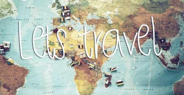 Como já falamos diversas vezes aqui no blog, o sonho de muitos brasileiros é estudar e morar nos Estados Unidos.