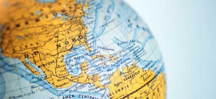 Sabemos e repetimos milhares de vezes que a experiência internacional pode acrescentar muito no seu currículo.