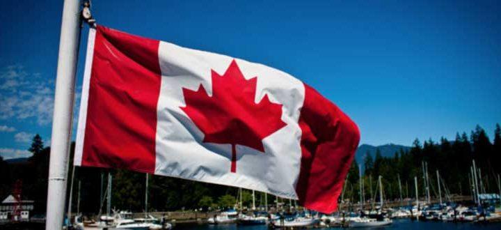 As novas regras começaram a vigorar um tempo atrás, mas ainda existem muitas pessoas que não sabem e devido a isso, o Governo Canadense resolveu divulgá-las novamente, para facilitar a vida dos estudantes