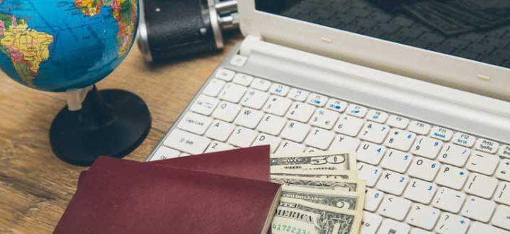 Foi publicado no último mês no Diário Oficial da União uma nova tributação correspondente a 25% do Imposto de Renda Retido