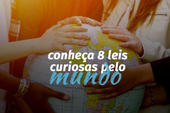 Blog 8 lugares mundo