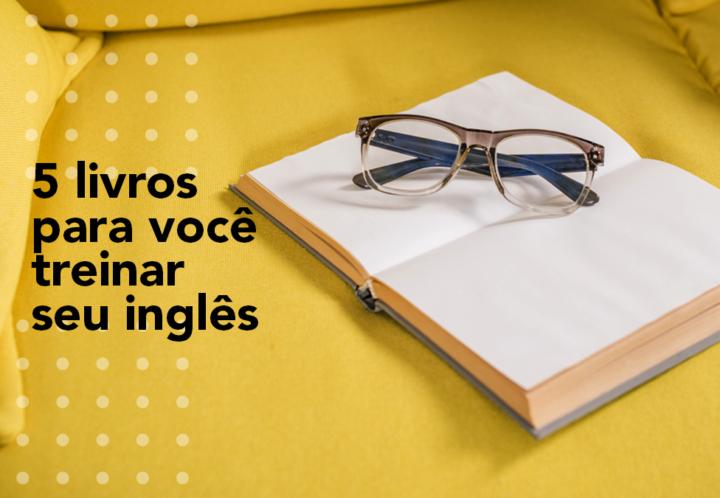 livros ingles.blog.ccbeu