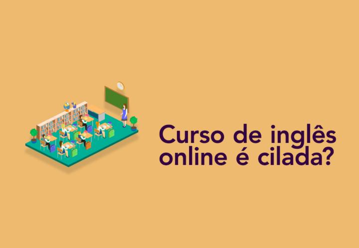 ccilada blog